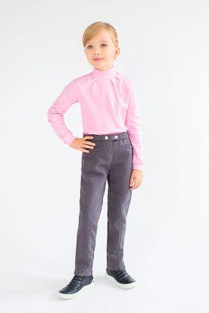 купить узкие брюки скинни недорого Украина