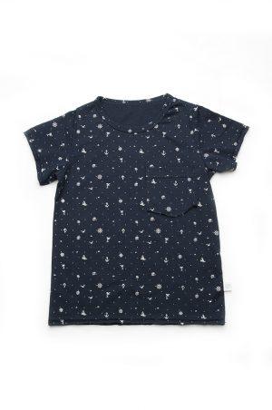 недорогая футболка для мальчика купить Харьков
