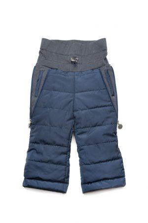 купить штаны утепленные для малышей