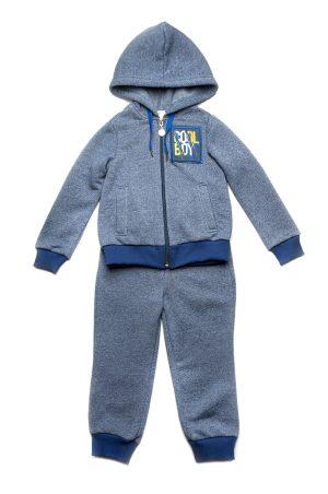 утепленный спортивный костюм для мальчика недорого