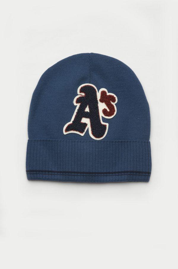 шапка деми для мальчика купить Днепр