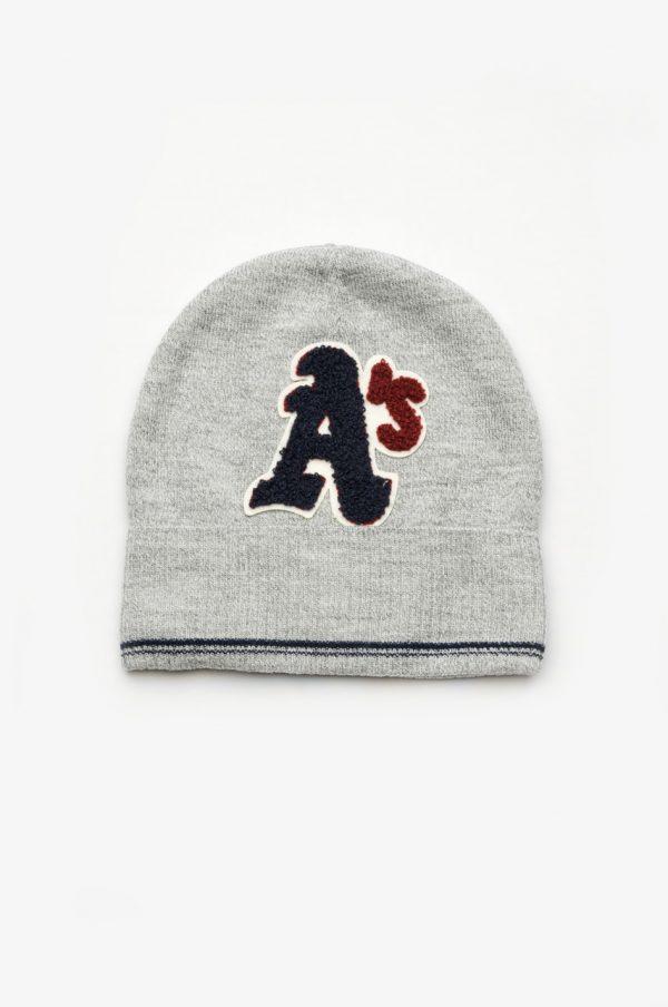 шапка для мальчика осень весна недорого