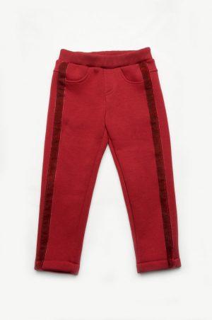 купить скинни узкие брюки с лампасами