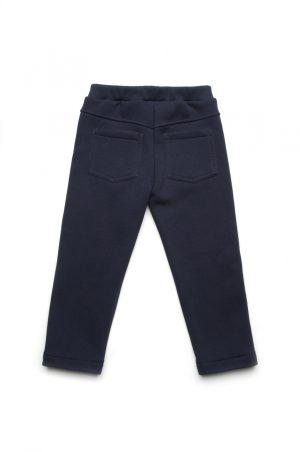 теплые брюки скинни для девочки недорого Днепр