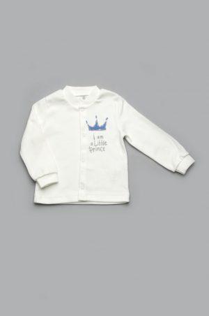 кофточка для новорожденного мальчика недорого