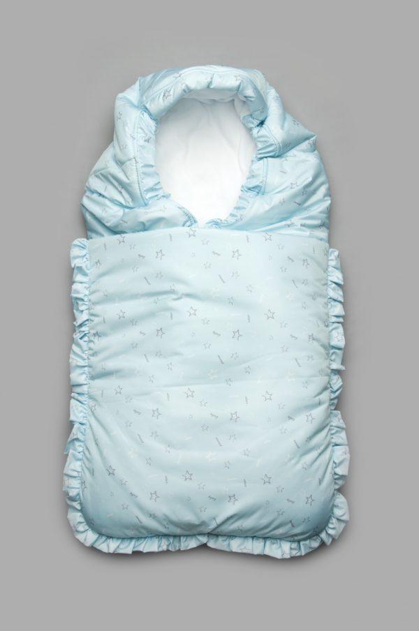 зимний конверт одеяло купить доставка
