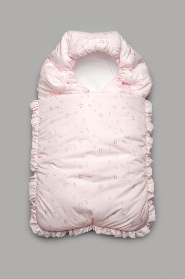 купить зимний конверт одеяло Харьков