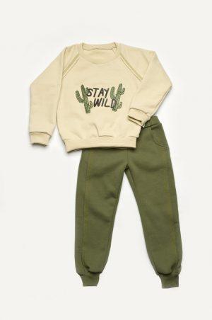 домашний костюм для мальчика купить недорого