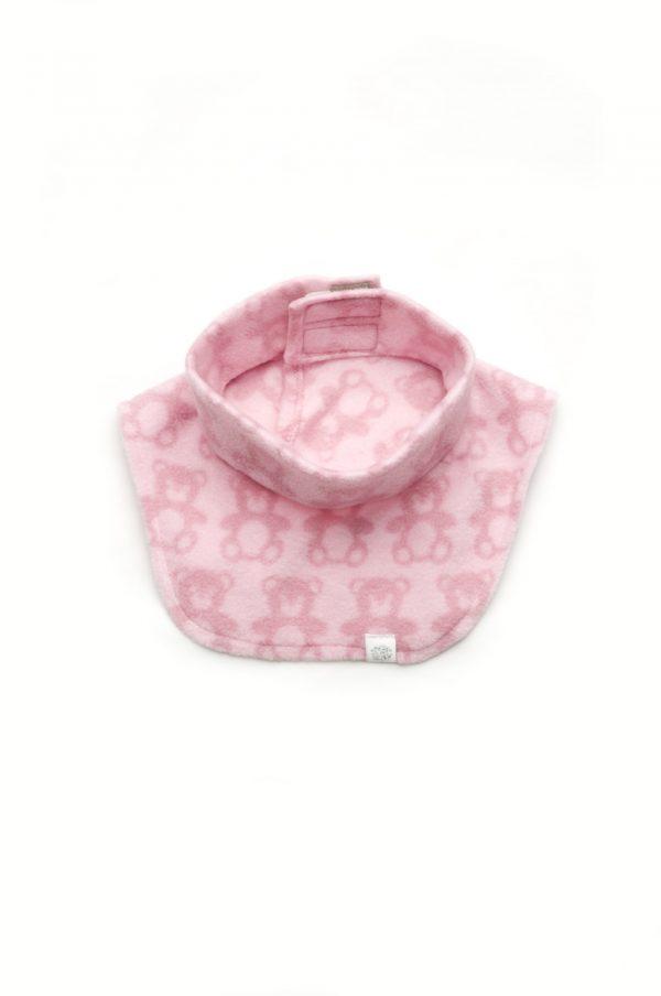 манишка флисовая для девочки шарф купить Харьков
