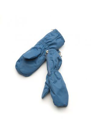 теплые краги рукавицы для мальчика недорого