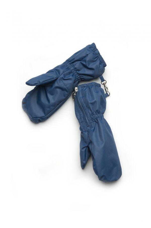 купить детские краги рукавицы Харьков