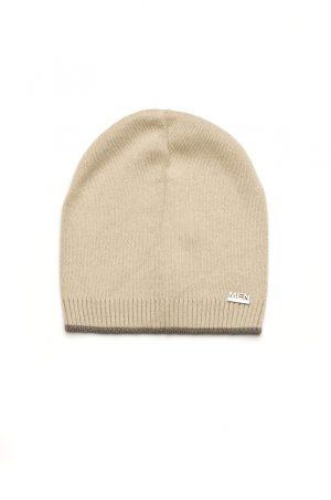 недорогая шапка демисезонная для мальчика