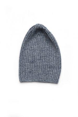 купить демисезонная шапка для мальчика