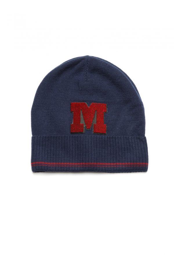 недорогая шапка деми для мальчика купить