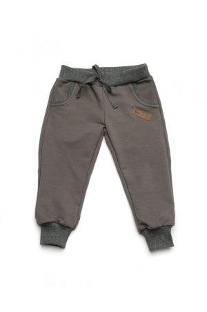 детские спортивные штаны купить Киев