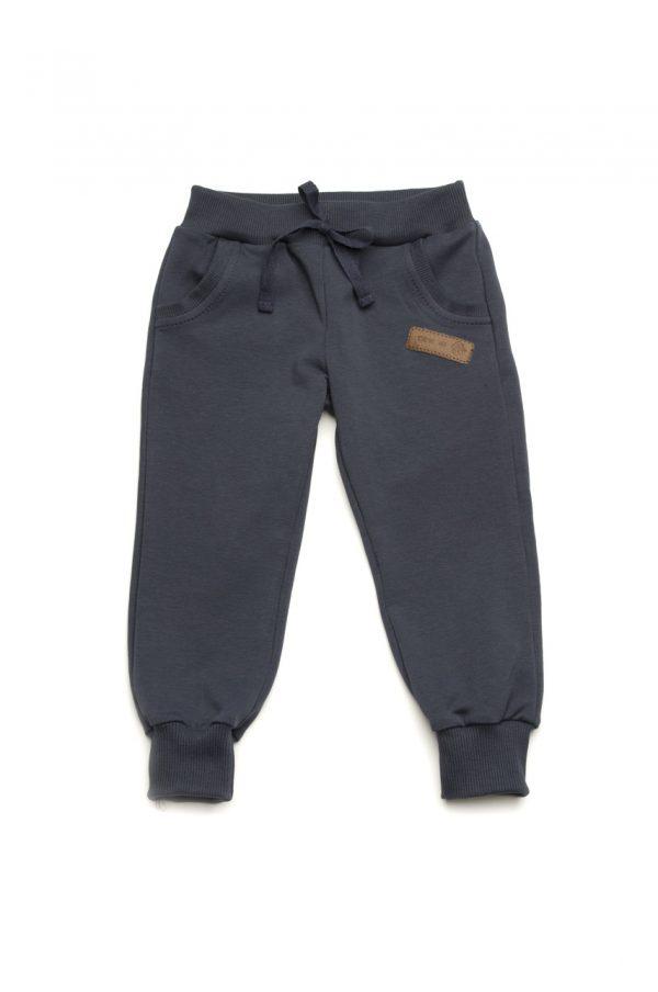 купить спортивные штаны Днепр