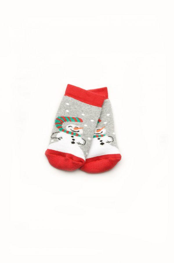 махровые носки для малышей купить Киев