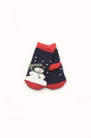 недорогие махровые носки детские купить Днепр
