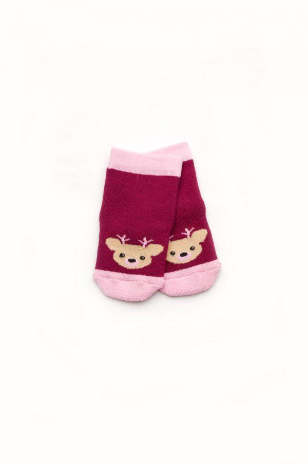 недорогие носки махровые купить Харьков