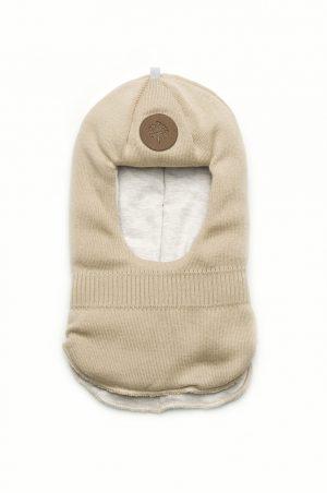 зимняя шапка шлем купить недорого