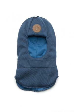 недорогая зимняя шапка шлем для мальчика купить Украина