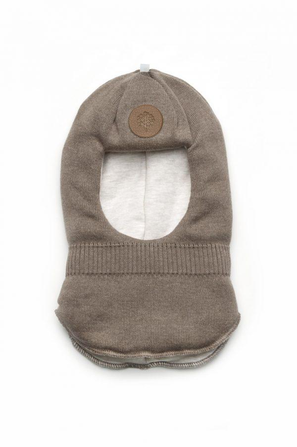 шапка шлем зимняя с утеплителем недорого с доставкой