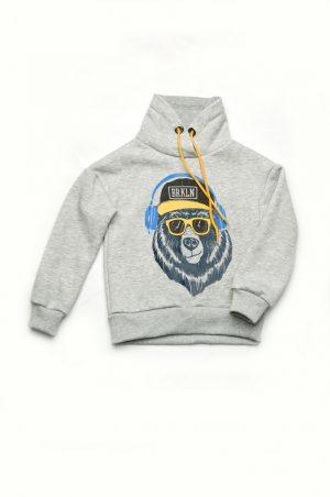 худи джемпер для мальчика купить Киев