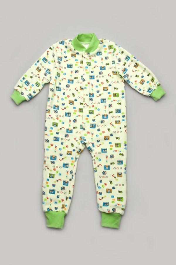 купить домашний комбинезон пижаму недорого