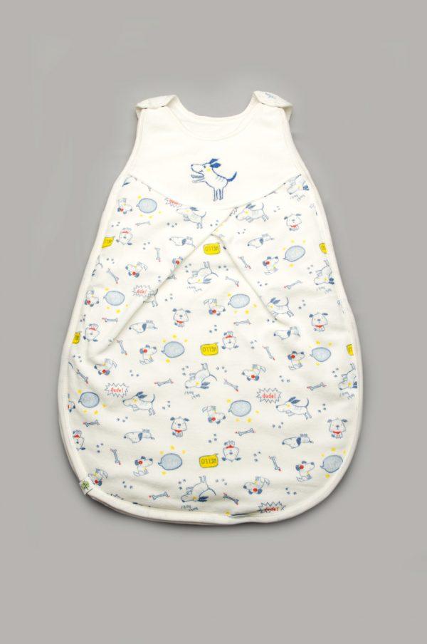 детский спальный мешок конверт для сна недорого
