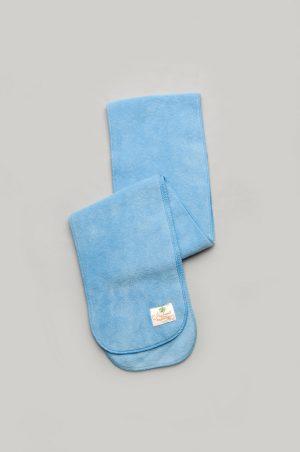 недорогой флисовый шарф для детей купить