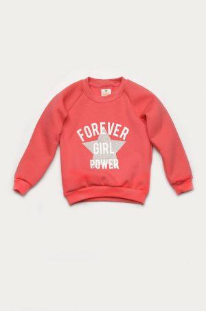 качественный свитшот свитер джемпер для девочки недорого