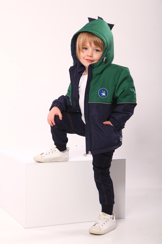 Оптовые закупки детской одежды: как начать сотрудничество ?