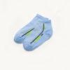 Носки для мальчиков в спортивном стиле летние