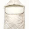 Конверт-мешок зимний 'Крошка'