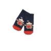 Носки махровые для малышей