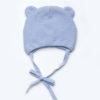Шапка'Тинки' для новорожденного